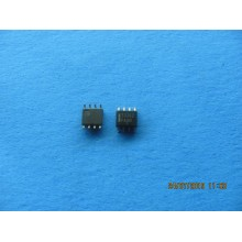 MC33262/33262 IC POWER FACTOR CONTROLLERS