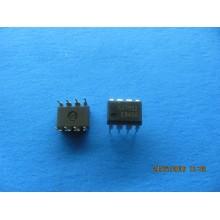 KA7552 IC PWM CONTROLLER