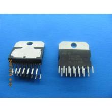 TDA7294 IC STEREO AMPLIF. 15W
