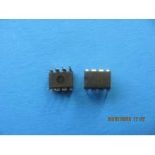 NJM4558D DIP-8 NJM4558 JRC4558 4558D AMPLIFIER