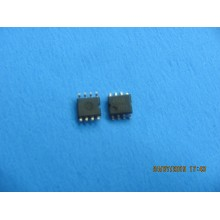 4560 BA4560 JRC4560 NJM4560 IC Dual high slew rate operational amplifier