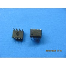 KA3842A IC Linear Integrated Circuit(CURRENT-MODE PWM CONTROLLER)