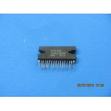 TA8218AH IC AUDIO POWER AMPLIF.