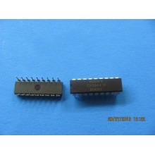 CXD9841P IC REGULATEUR