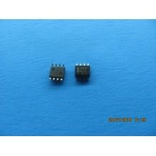 LM317LB IC 1.2 V-37 V ADJUSTABLE POSITIVE REGULATOR, PBCY3