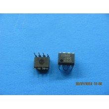 NJM2068D 2068D IC LOW-NOISE DUAL OPERATIONAL AMPLIFIER