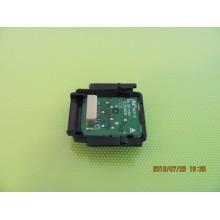 HISENSE 55H8107 P/N: E193079 IR SENSOR