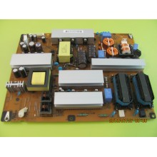 LG: 42LD520. P/N: EAX61124202/2. POWER SUPPLY