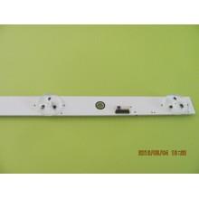 PANASONIC TC-65CX800U P/N: 6201B001J5200 (R) LEDS STRIP BACKLIGHT