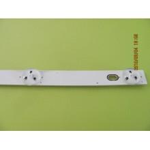 PANASONIC TC-65CX800U P/N: 6201B001J4200 (L) LEDS STRIP BACKLIGHT