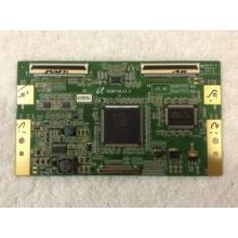 SONY: KDL-40S3000. P/N: 400WTC4LV3.4. T-CON BOARD