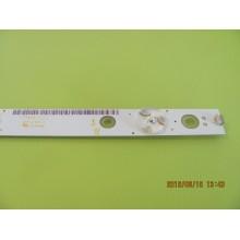 PHILIPS BDL4830QL P/N: YL-48007012-3B564-0-A-62C-3965 (R) LEDS STRIP BACKLIGHT
