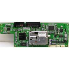 LG: 50PB4DT. P/N: EAX35373201. TUNER BOARD