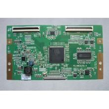 SONY: KDL-52S4100. P/N: FS_HBC2LV2.4. T-CON BOARD