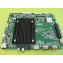 VIZIO E70-E3 P/N: 1P-0165X00-4011 MAIN BOARD