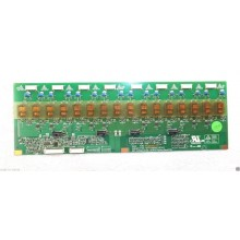 SANYO: DP32746. P/N: 19.26006.110/VIT71008.60. INVERTER BOARD