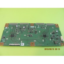 VIZIO E70-E3 P/N: 1P-0156X04-40SA T-CON BOARD
