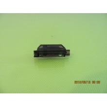 VIZIO E70-E3 P/N: 1P-1158X00-2C10 IR SENSOR
