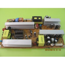 SOYO AND ANOTHER BRANDS MT-SYKIT37E1AB P/N: EAY4050500 POWER SUPPLY