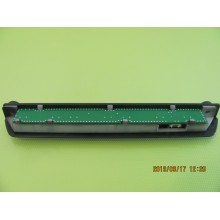 SOYO MT-SYKIT37E1AB KEY CONTROL BOARD