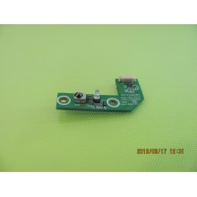 SOYO MT-SYKIT37E1AB P/N: KME081015JSB IR SENSOR BOARD