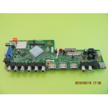 RCA: RLDED3258A-B. P/N: CV318H-K. MAIN BOARD