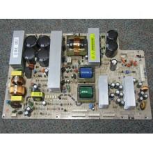 SAMSUNG: HP-R4272C - HP-R4262. P/N: PSPF381A01A. POWER SUPPLY