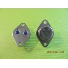 MJ15020 MJ15020G NPN AUDIO POWER TRANSISTOR 250V 150W