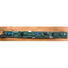 SAMSUNG: HP-R4272C. P/N: LJ41-02331A. BUFFER BOARD