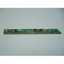 SAMSUNG: HP-R4272C. P/N: LJ41-02332A. BUFFER BOARD