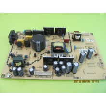 INSIGNIA NS-39L240A13 P/N: 569MF0920A POWER SUPPLY