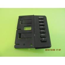 INSIGNIA NS-39L240A13 P/N: 569KS0105A KEY CONTROL BOARD