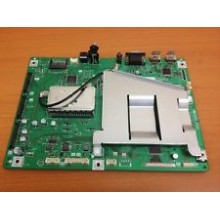 SHARP: LC-32D43U. P/N: KD862 - WE0474M. MAIN BOARD