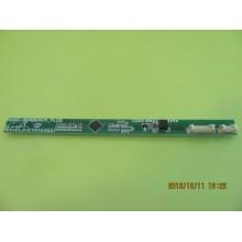 SAMSUNG: PN50A450P1D. P/N: BN41-00849A. IR SENSOR BOARD