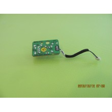 SAMSUNG: PN50A450P1D. P/N: BN41-00849B. INTERFACE BOARD