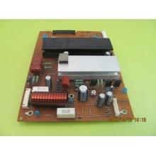 LG 42PJ550 42PJ550-UD P/N: EAX61420601 X-SUSTAIN BOARD