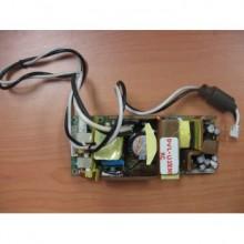 AKAI: PT46DL20. P/N: DVL-U2830XC. POWER SUPPLY