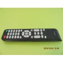 RCA RLDED4016A-E REMOTE CONTROL