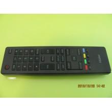 HAIER 55E5500U P/N: HTR-A18M REMOTE CONTROL