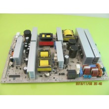 LG: 50PC5D-UL. P/N: EAY32957901-2300KEG006C-F-EAX32412301/11-YPSU-J017A. POWER SUPPLY
