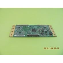 RCA RLD5515A-C P/N: HV550WU2-370 T-CON BOARD