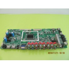 DYNEX DX-40L130A11 P/N: 569KS0169C MAIN BOARD