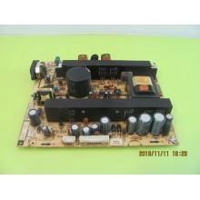 DYNEX DX-40L130A11 P/N: 569KS0120A POWER SUPPLY