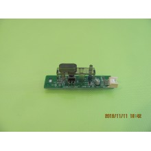 DYNEX DX-40L130A11 P/N: 569KS0109A IR SENSOR