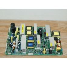 POLAROID: PLA-4240 - LEGEND: LEP4228. P/N: LJ44-00092C. POWER SUPPLY