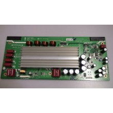 LG: 50PC5D. P/N: EBR38449402. Z-SUSTAIN BOARD