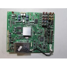 LG: 50PC3D-UE. P/N: EAX35618202(0). MAIN BOARD