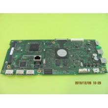 SONY KDL-48W600B P/N: A2037451B 1-889-202-22 MAIN BOARD