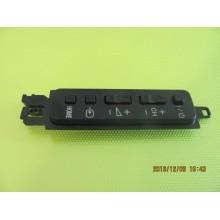 SONY KDL-48W600B KEY CONTROL BOARD