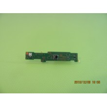 SONY KDL-48W600B P/N: 1-889-678-11 IR SENSOR